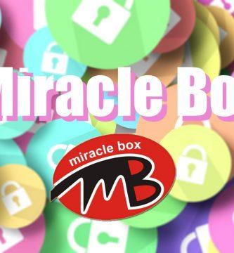 Descargar miracle box