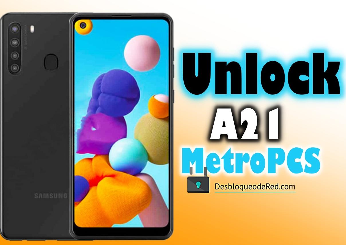 ebay samsung galaxy a51 g970u t mobile unlock